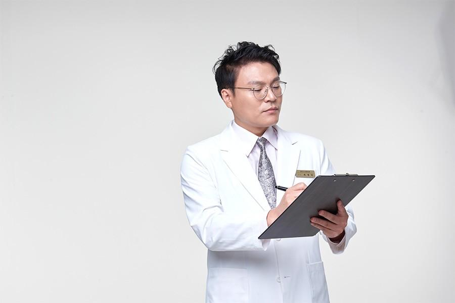 肝细胞脂肪移植是代表童颜整形手术之一,为什么一定要通过专家医…